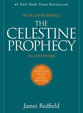 The Celestine Prophecy 20th Anniversary