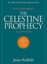 The Celestine Prophecy 20th Anniversary