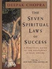 spiritual successs