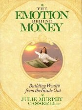 tithing: emotion behind money
