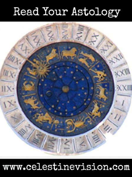 astrologya