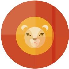 16_icons_zodiac
