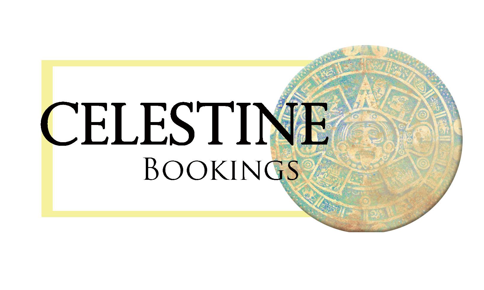bookingslogo1