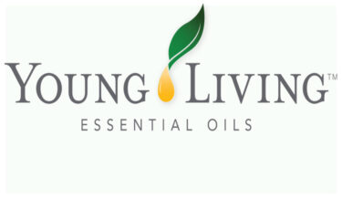 When I discovered essential oils a few years ago, my life was truly changed.  My personal favorite essential oil company is Young Living Essential Oils.  I think of them as the essence of herbal power.  Herbs have been used throughout history by humanity to help with ailments, enhance the immune system, and boost energy.  The oils of these herbs are potent concentrations of this power.