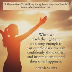 5 Alternatives