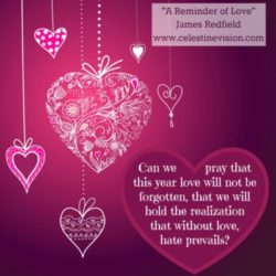 A Reminder of Love