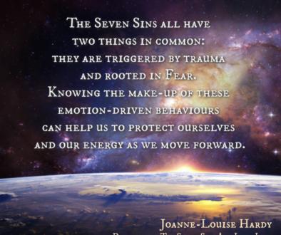 Seven Sins 7 copy