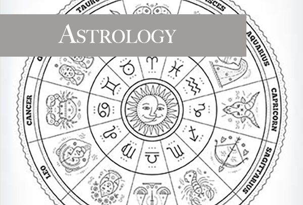 Read how the movement of planets and other fascinating nuances of the stars affect your sign. By Albert Gaulden.