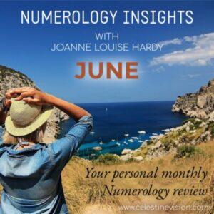 June-Numerology-1